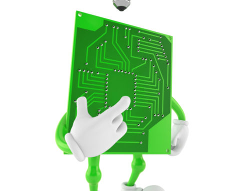 Be Smart About How You Order PCBs